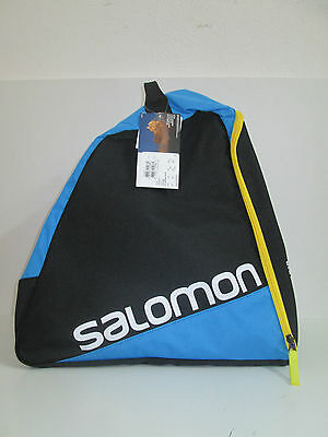 ORIGINAL Salomon 1Pair Boot Bag  Neuware!!!