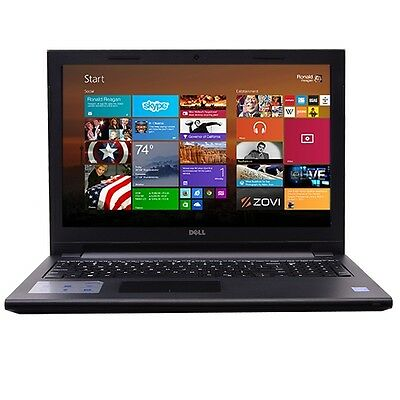 DRIVER N4110 INSPIRON WLAN DELL DOWNLOAD