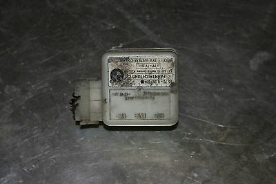 Bmw E39 5 Series E46 3 Series E38 Inclination Alarm Sensor Indicator 8367604 Oem