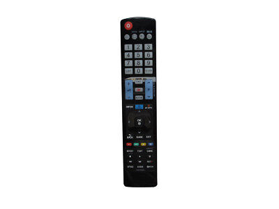 General Remote Control For LG 65UB980T 65UP980T LCD LED HDTV Smart 3D TV