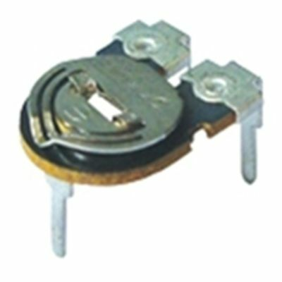 8 * 10K POTENTIOMETER pot variable resistor 10 K ohm skeleton
