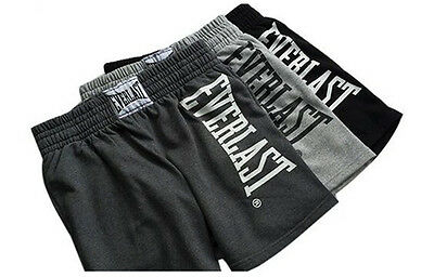 Everlast Mens Sports Basketball Shorts Leader Shorts /Board Shorts All size