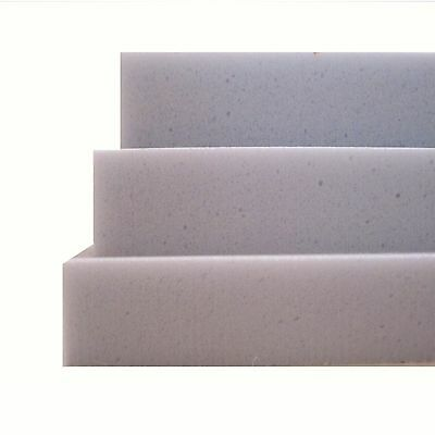 basotect Adhesive Acoustic Absorber Sound Insulation 59,0 x 59,0 x 2 cm