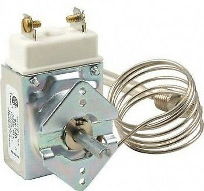 Robertshaw RX-1-36 Thermostat 400°F Imperial Dean Anets