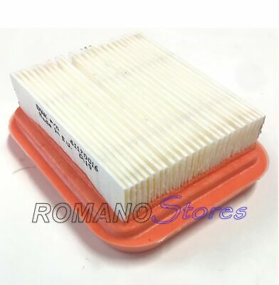 Filtro Aria Original Air Filter Efco Ds - Oleo Mac Bc