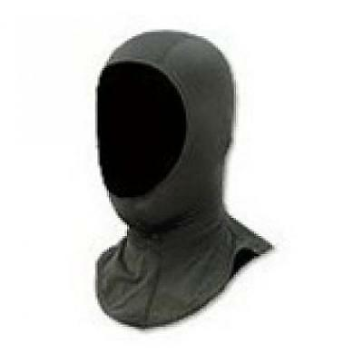 Lycra Hood for Warm Water Scuba Diving - Large