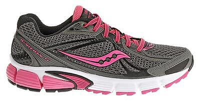 Details about Saucony Grid Ignition 3 # 15121 5, WhitePinkCtn color women's sneakers