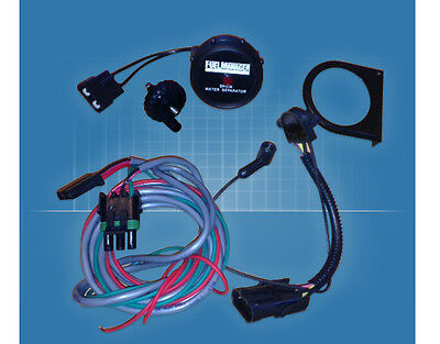 Water Separator Sensor Kit Fuel Manager for 12 Volt Systems Compatible 4WD Kits