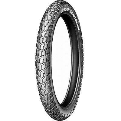 Dunlop NEW Trailmax Dual Sport Road Trail 90/90-21 Offroad Motorcycle Front Tyre