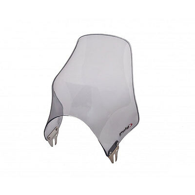 Puig Windscreen for Honda CB600F Hornet 1999 Fly Screen Light Tint