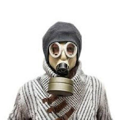 Worth Of Checking Out New Mc1 ,,rat'' Gas Mask Set In The Best Price In Here!!!