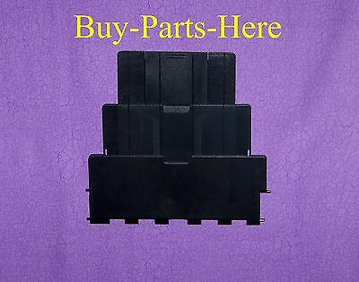 Epson Artisan Stacker Assembly / Output Tray: 700 710 725 730 800 835 837