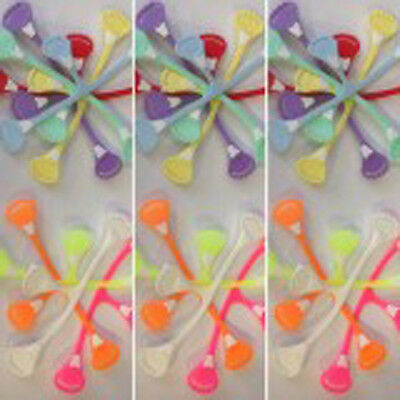 Nappi Nippas - Baby Pink, Yellow, Baby Blue, White, Red, Purple,Orange,Green