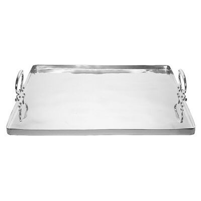 NEW Paola C Colony Large Square Tray