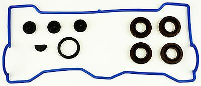 Valve Tappet Rocker Cover Gasket Kit- Toyota Corolla Ae92,ae94,ae95 1.6L 4Afc
