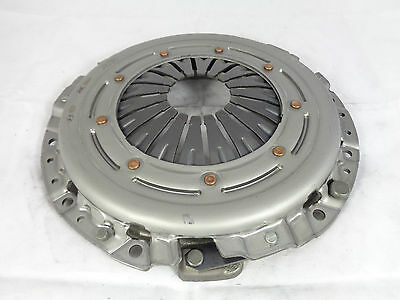 GENUINE HYUNDAI Tucson Clutch Cover - 4130039296