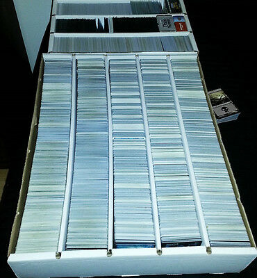 Mtg: Lote 100 Cartas Magic Comunes En Ingles. Envio Gratis