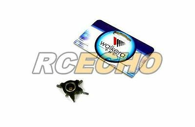Walkera HM-Master CP-Z-08 Swashplate for Master CP Helicopter QH008