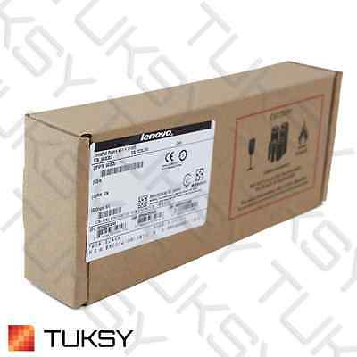 NEW GENUINE Lenovo ThinkPad 44++ 9-cell Li-ion Laptop Notebook Battery (0A36307)