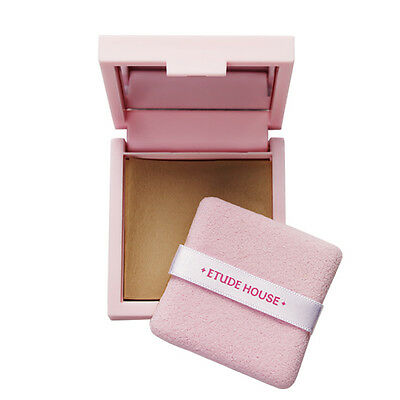 Etude House My Beauty Tool Oil Blotting Paper Pact
