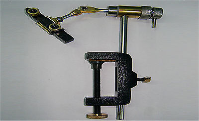 Fly Fishing Multi Direction Vise ,fly Fishing Vise