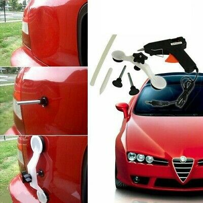 Ripara Botte Auto Kit Ammaccature Bozzi Carrozzeria Pops A Dent Bang Super Offer