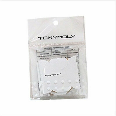 TONYMOLY Cats Wink Oil Paper Refill