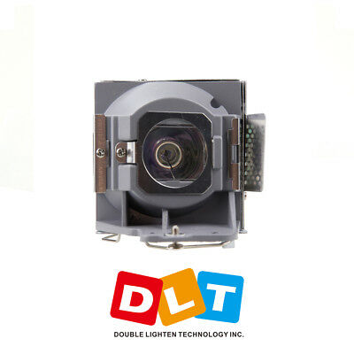RLC-079 Replacement Lamp in Housing For VIEWSONIC PJD7820HD/PJD7822HDL Projector
