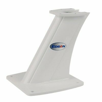 """NEW Edson Vision Mount 12"""" Aft Angled Heavy Duty - Open Array 68120"""