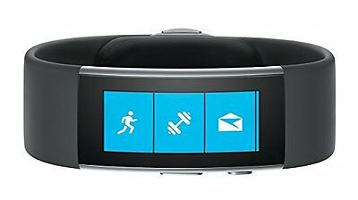 Microsoft Band 2 Small o Medium