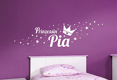 roommates wandsticker wandtattoo fairy princess fee feen prinzessin. Black Bedroom Furniture Sets. Home Design Ideas