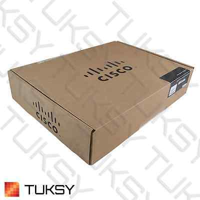 NEW Cisco Small Business SG300-28PP SFP 28-Port PoE+ Switch (SG300-28PP-K9-NA)