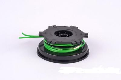 2.0mm spool & line, suitable for Qualcast and Sovereign models.gp001