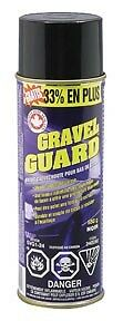 Dominion Sure Seal Gravel Guard 1, Rocker Panel Coating - 24 oz., FAST SHIPPING!
