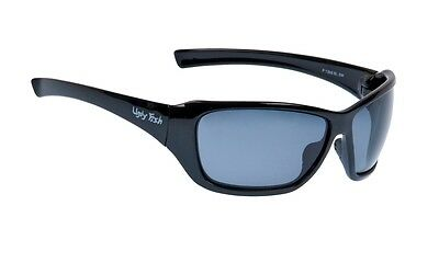Ugly Fish P1366 Sunglasses with Polarised lens for Maximum UV protection NEW