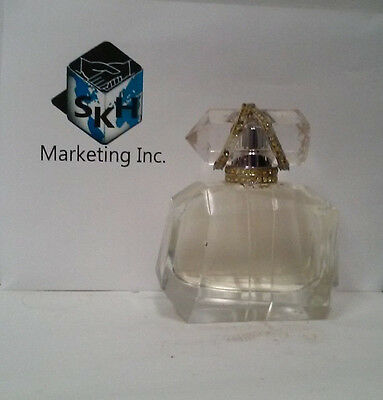 Marchesa by Marchesa 1.7oz 50ml Eau de Parfum  Spray- EDP