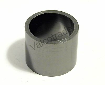 Exhaust Gasket for Vespa GTS, GTV, IE, GT, S Super 125 250, 300 cc Silencer Seal