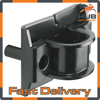 Abus WA 50 Motorcycle Motorbike Scooter Security Wall Anchor