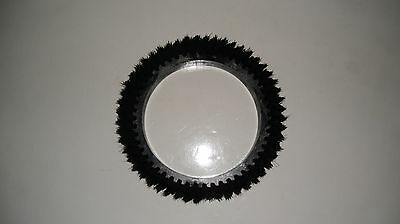 Oreck Orbiter ORB300, ORB700 Series Shampoo Brush Genuine Part # 237-049