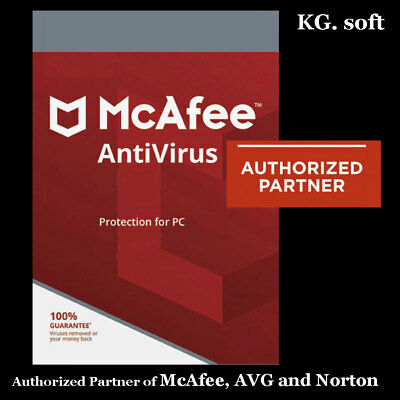 Norton Security Deluxe for 5 devices 1 year product key code [Worldwide]