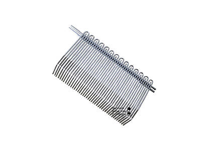 Biro Tenderizer Back Wire Comb, FITS Biro Pro 9 - Sir Steak B302B new free ship