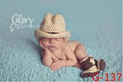 New Arrival Baby Boy Costume Clothes Children kids Photo Photography Props