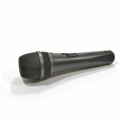 Handheld Dynamic Music XLR Microphone with XLR to Jack Cable [008071]