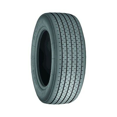 Pneu 175/60R13 72V TB15 Michelin VHC Rally