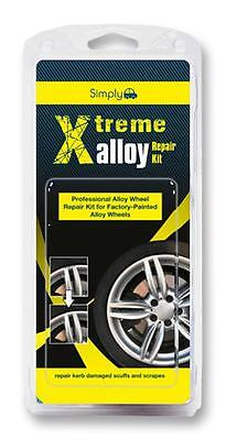 XTREME ALLOY WHEEL REPAIR KIT - Automotive - CP06665