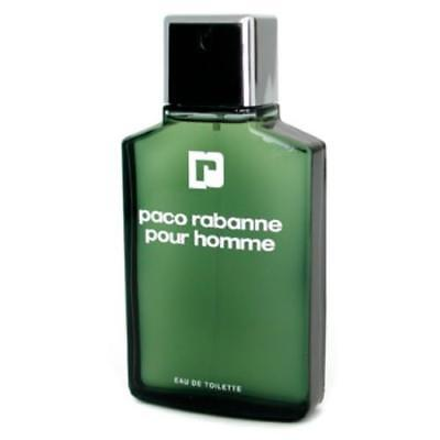 Paco Rabanne Homme  - Eau de Toilette Spray 100 ml