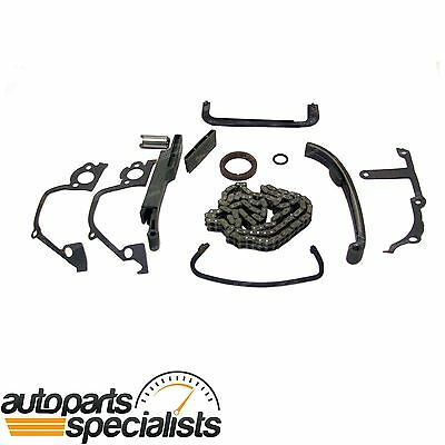 272467223545 as well SUMP OIL PAN GASKET KIT  MODORE V8 GENlll 57LITRE 122745705432 additionally Ls1 Ls6 Engine Valley Cover as well Timing Locking Lock Tool Set Kit Camshaft Timing 251430920003 further P 3990 Engine Dimensions. on ls1 v8 engine