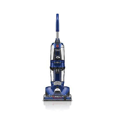 Hoover Power Path Pro Carpet Cleaner (Refurbished), FH51100RM
