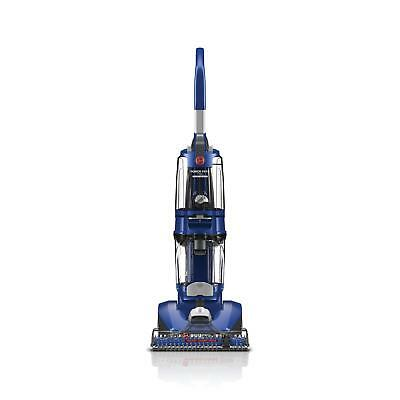 Refurbished Hoover Power Path Pro Carpet Cleaner FH51100RM