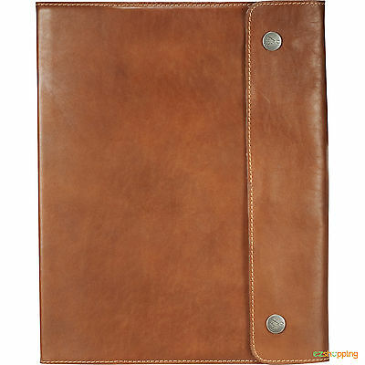 Alternative® Business Office College Quality Leather Refillable Journal 9004-35